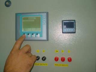 Training_Electronics