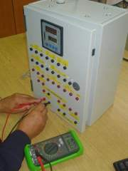 Z_Training_Electronics_measuring